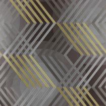 Splendore-Due---Principal-quadrada
