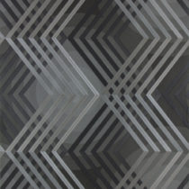 Splendore-Uno---Principal-Quadrada